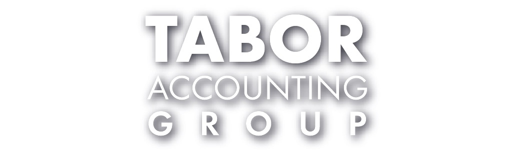 Tabor Accounting Group